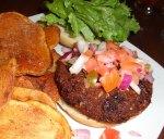 Yorkholo-Burger